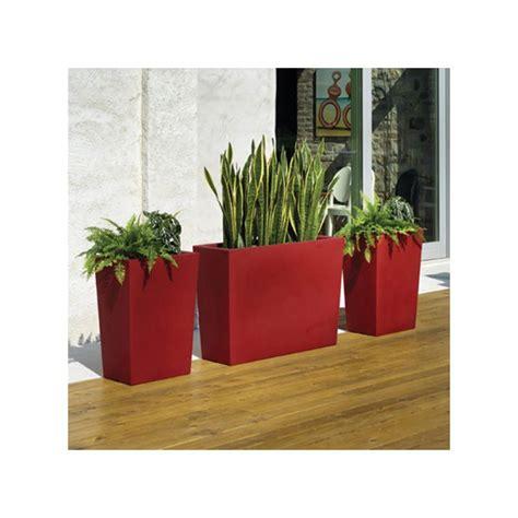 vasi esterno design vasi design esterno