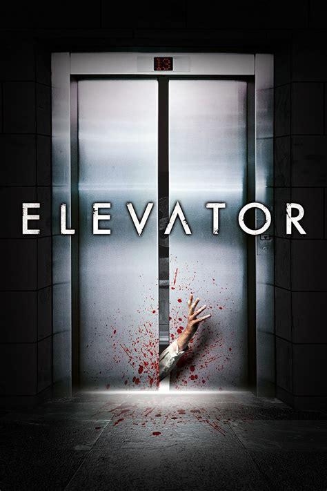 escape   broken elevator   easy