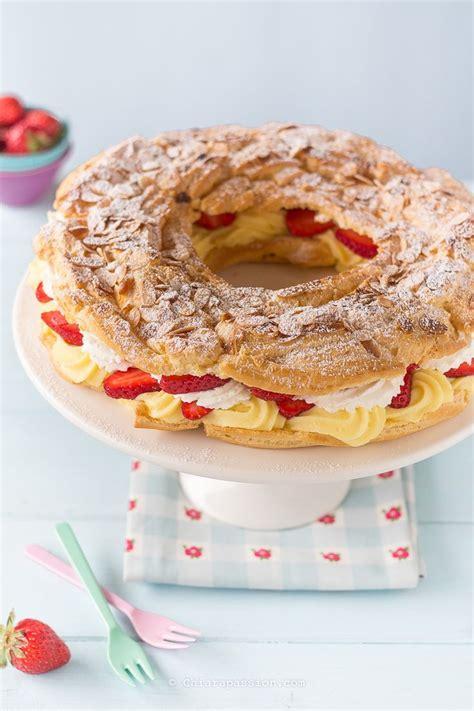 cuisine mousseline 17 best ideas about brest on dessert