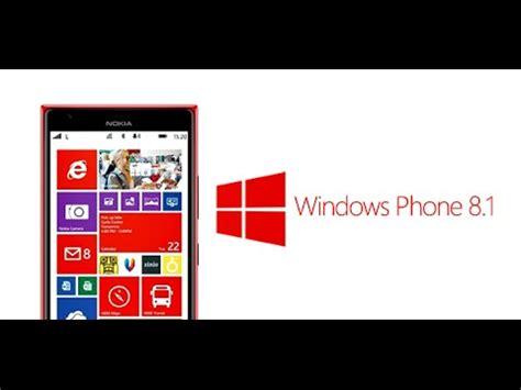 tutorial como instalar archivos xap en windows phone 8 8 1