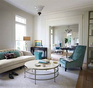 Modern, Furniture, In, Classic, Style, Reinventing, Timelessly, Elegant, Home, Interiors