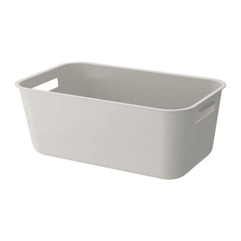 New Kitchen Cabinet Ideas - grundvattnet rinsing tub ikea
