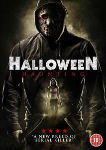 Gute Halloween Filme : halloween haunting 2012 film review the horror entertainment magazine ~ Frokenaadalensverden.com Haus und Dekorationen