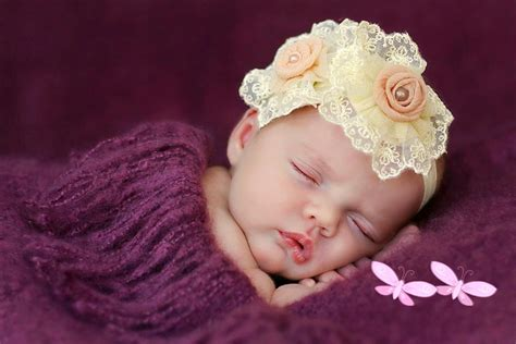 cute baby sleeping images hd  wallpapers pictures