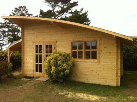 prix pour construire un chalet l europ 233 enne de chalet en kit maison bois en kit chalet en kit et abris de jardin