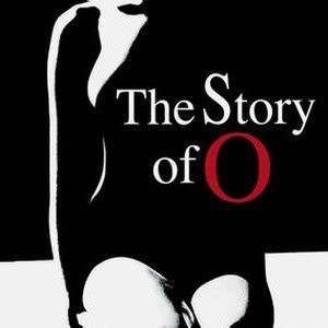 The Story of O (1975) - Rotten Tomatoes