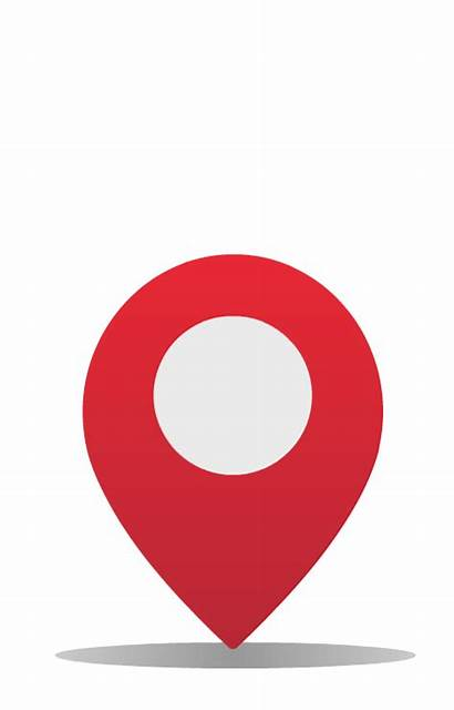 Location Giphy Rack Sticker Tire Icon Transparent