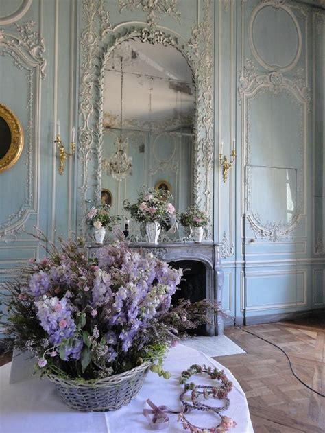 beautiful decorations parisian wedding beautiful decor 2060172 weddbook