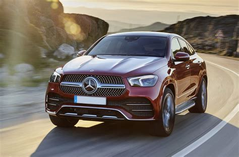 And each year, the automaker adds more and more technology. 2021 Mercedes Benz Gle Coupe Suv Pictures Models Sedan - zanmarheim.com