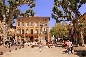 Piscine Aix Les Milles : aix en provence ~ Melissatoandfro.com Idées de Décoration
