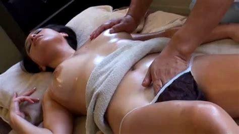 Uncensored Ticklish White Wife Japanese Massage Porn Spankbang