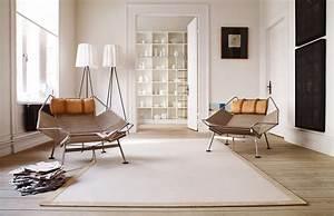 Grand Tapis Chambre : tapis sur mesure vorwerk mon grand bienvenue sur le blog de mon grand ~ Teatrodelosmanantiales.com Idées de Décoration