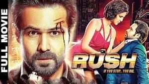 New Bollywood M... Hindi Movies 2019