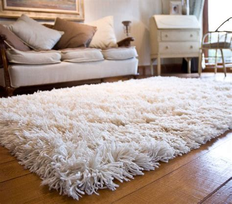 Ikea Kitchen Ideas - shaggy rug types blogbeen