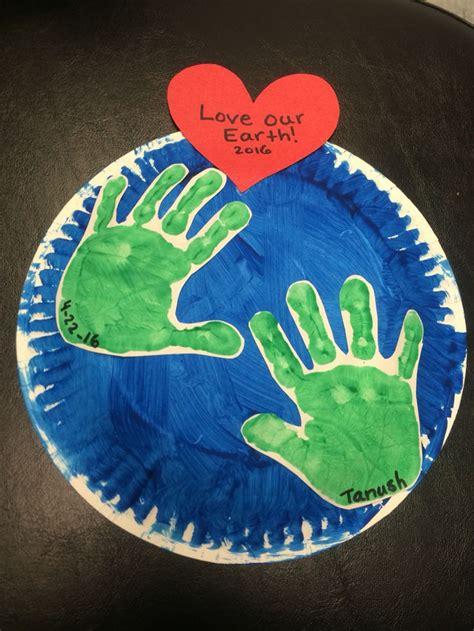 59 Best Jen's Springsummer Toddler Crafts Images On
