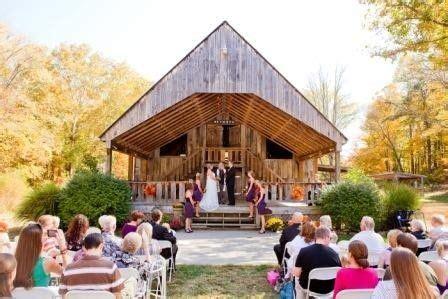 avon wedding barn indiana indianapolis barn wedding