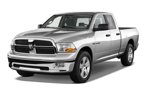 2010 Dodge Ram 1500 Mpg by 2010 Dodge Ram 1500 Reviews Research Ram 1500 Prices