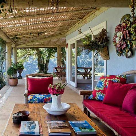 home interior decorating tips 25 ethnic home decor ideas inspirationseek com