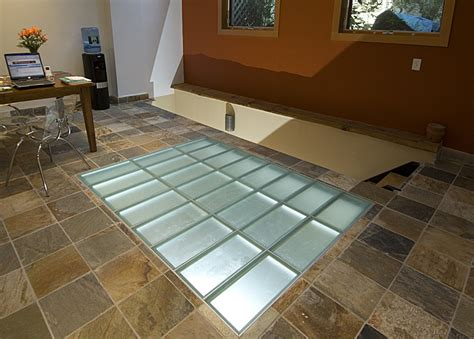 A Step By Step Guide To Select A Glass Floor Or Bridge. Semi Circle Sofa. Delta Faucets. Small Bathroom Ideas. Large Kitchen Tables. Antique Secretary. Frosty Carrina Quartz. Octagon Tile. Rustic Light Fixtures