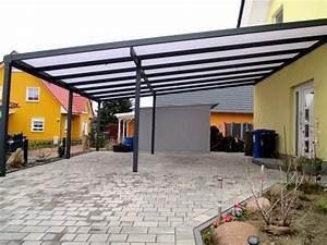 Carport Mit Anbau : anbau carport premiumline carports pinterest patios ~ Articles-book.com Haus und Dekorationen