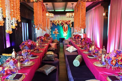 Baby Shower Venues San Diego by Near Me Luxury Ideas Venues And Top Event Professionals
