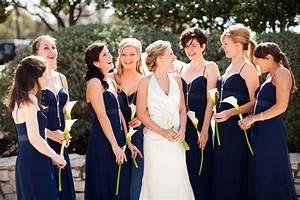 Warm Wedding with Calla Lily - Wedding Fashion Decor