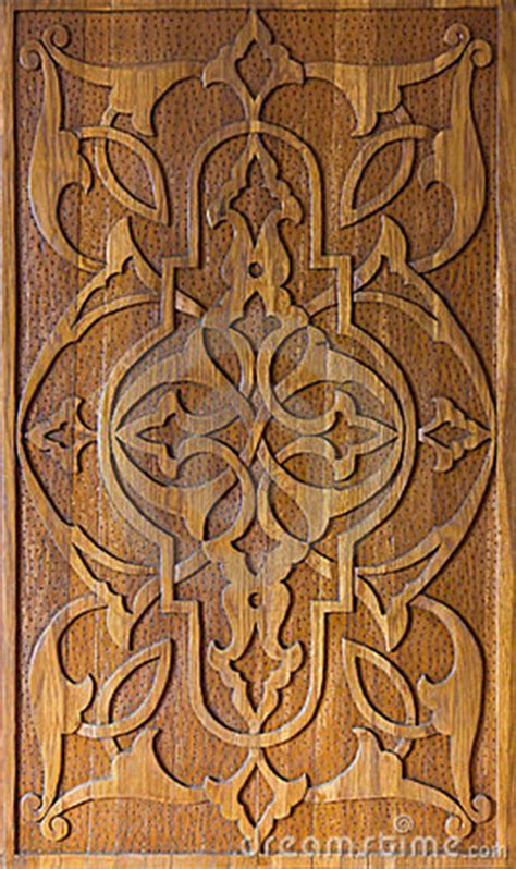 art  wood carving royalty  stock photo image