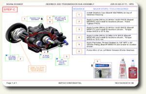 sampleworkinstruction