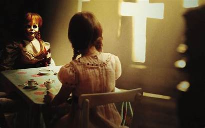 Annabelle Creation Wallpapers 1920 1200