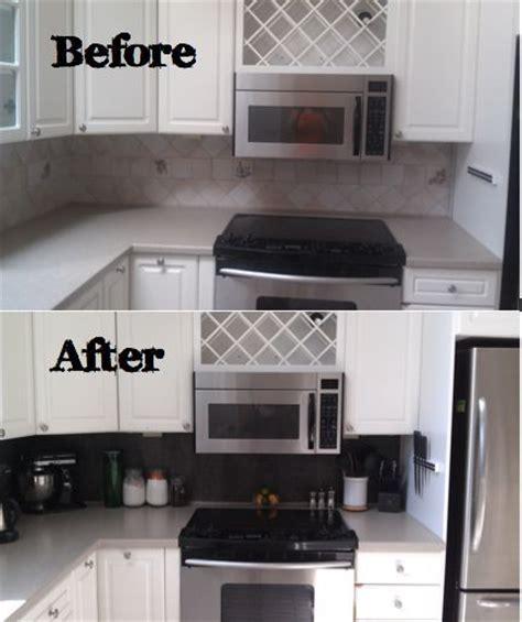 cheap kitchen backsplash panels 17 images about peel and stick on vinyls