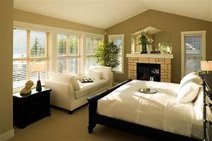 feng shui bedroom With decoration feng shui chambre