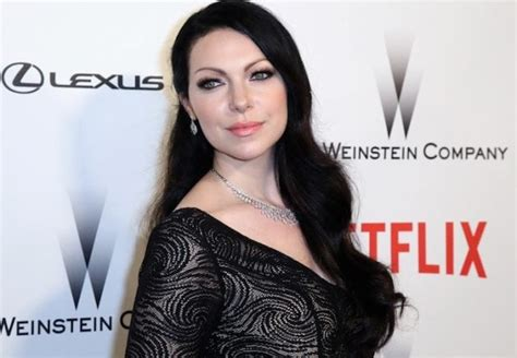 laura prepon height measurements married husband gay