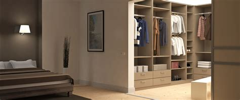 Schlafzimmer Mit Ankleide by Ankleide Begehbarer Kleiderschrank Deineankleide De