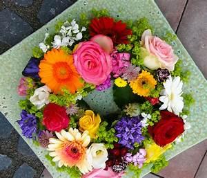 Blumen Bewässern Mit Wollfaden : floristik g rtnerei blumen l schen ~ Lizthompson.info Haus und Dekorationen