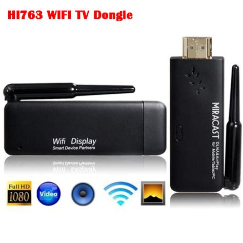 how to connect iphone to smart tv wireless popular wireless display adapter buy cheap wireless