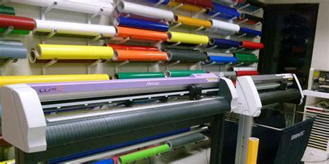 bureau de fabrication imprimerie events production