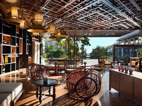 hotel indigo bali seminyak beach  indonesia room deals