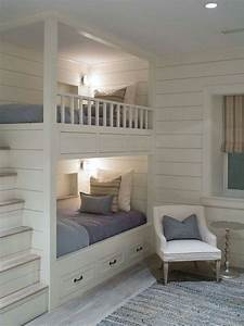 Best 25+ Bunk bed desk ideas on Pinterest
