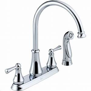 kitchen how to fix a dripping kitchen faucet at modern With how to stop a bathroom sink faucet from dripping