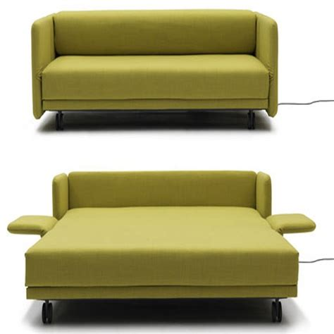 sleeper sofas for small spaces 12 best of cool sleeper sofas