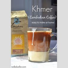 17 Best Images About Cambodiankhmer Food On Pinterest