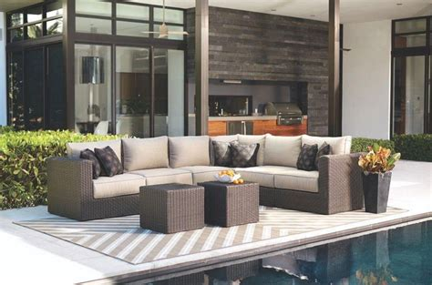Home Decorators Collection Amaryllis Metal Wall Decor In: Create & Customize Your Patio Furniture Naples In Dark