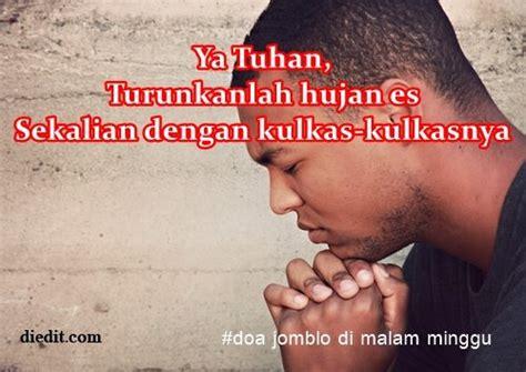 kata mutiara doa pagi hari islami ragam muslim