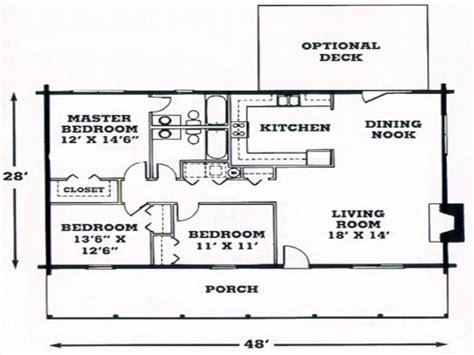 one log home floor plans single log home designs single log home floor