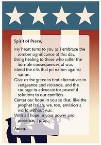 memorial day 2014 | Memorial Day 2014 Prayers, Catholic ...