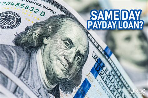 day payday loans turbo payday loans