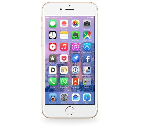 how do i apps on my iphone daniel w 252 rthele s iphone setup the sweet setup