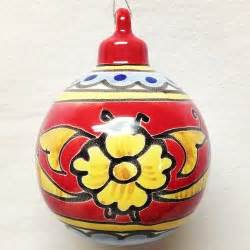 pin by josie escobar on mexican christmas ornaments pinterest