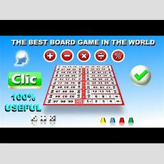 The Best Math Game In The World  Httpsenglish