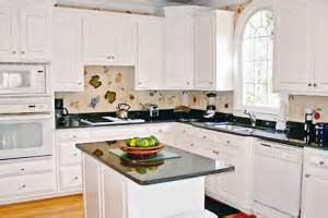 kitchen cabinet toronto toronto kitchen cabinets tips for choosing affordable 2813